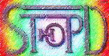 Acronyms: th_STHOPD Logo 12f G_DS_IB_VPcp-s