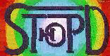 Acronyms: th_STHOPD Logo 12f G_DS_IB_VPg-s