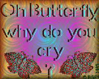 ComPoetry: th_ButterflyCryButtonized-s1