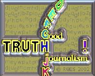 FiD: th_TruthJournalism3b-s