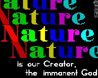 ReliSpirit: th_NatureGod1-s
