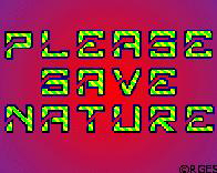 SaveNature: th_SaveNature1radBG3-s