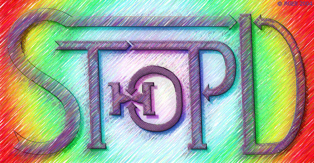 STHOPD Logo 12f G DS IB VPcp © RGES